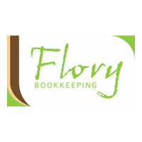 Bookkeeping Services, West Oxfordshire